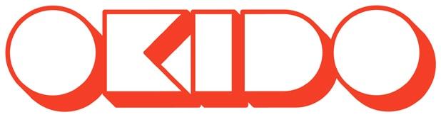 Okido Logo