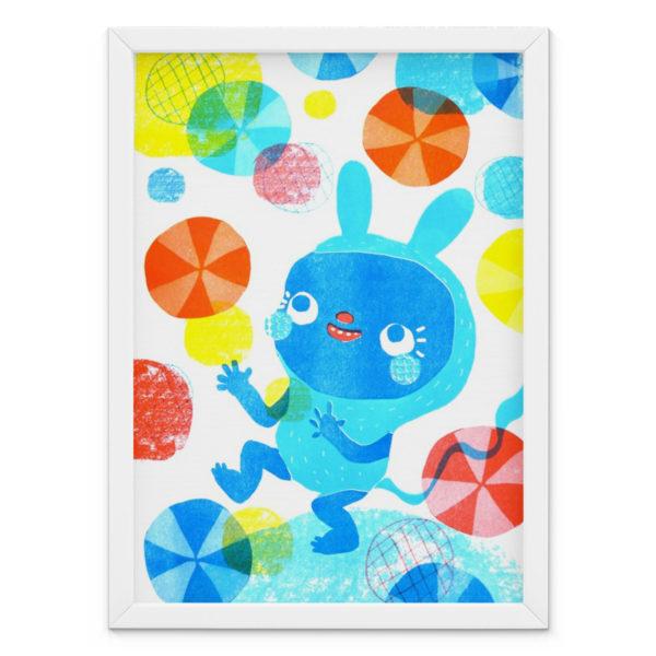 OKIDO_Messy_Monster_Juggling_Print