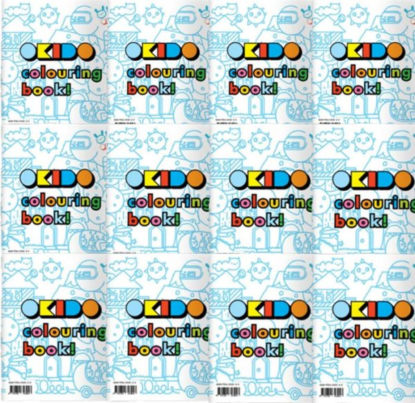 10 OKIDO Colouring Book for your party bags Click to share on Twitter (Opens in new window)Click to share on Facebook (Opens in new window)Click to share on Pinterest (Opens in new window)