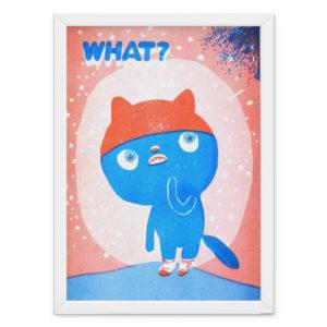 OKIDO_What_Print