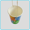 British Science Week Hanging Cup Downloadable Activity