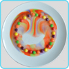 OKIDO British Science Week SkittleScope Downloadable Activity