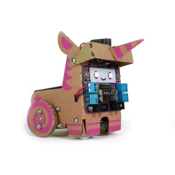 OKIDO Smartibot Unicorn
