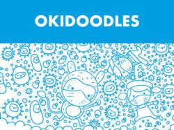 OKIDOODLES